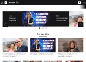 viplay.com