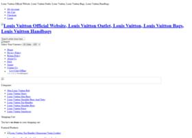 viplvstore.weebly.com