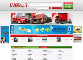 vipmarket5.com