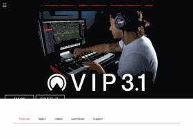 vipmusicsoftware.com