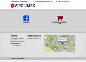 vipolimex.pl