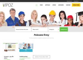 vipoz.com.pl