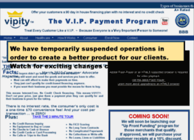 vippaymentprogram.net