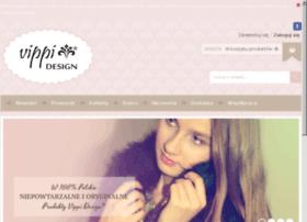 vippi.com.pl