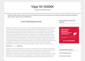 vippikioski.fi