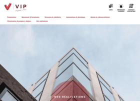 vipplus.com