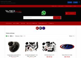 vipracingshopping.com.br