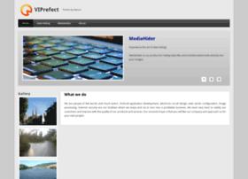 viprefect.com