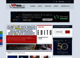 vipress.net