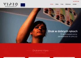 vipro.pl