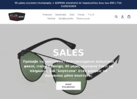 vips-eyewear.gr