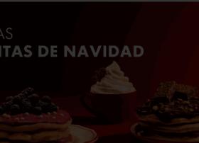 vips.es