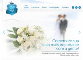 vipsalaodefestas.com.br