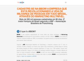 vipsbbom.com.br