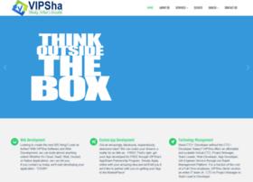 vipsha.com