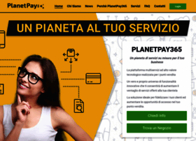 vipshop.planetwin365.net