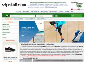 vipstall.com