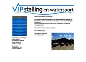 vipstalling.nl