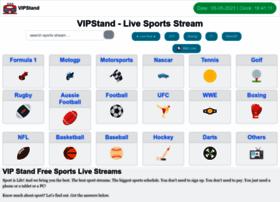 vipstand.com