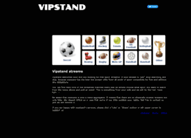 vipstand.org