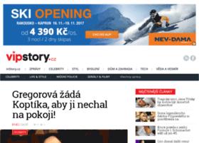 vipstory.cz