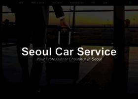 viptransferskorea.com