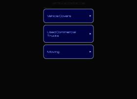 viptruckcenter.com