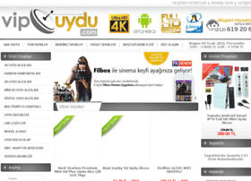 vipuydu.com