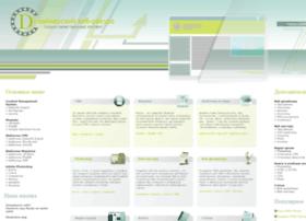 vipweb-portal.ru