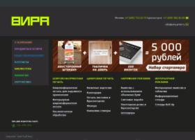 vira-print.ru