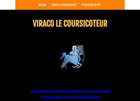 viraco-le-coursicoteur.com