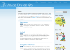 viragedanceco.com