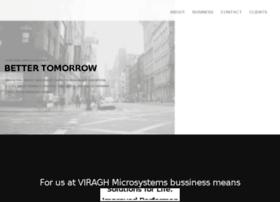 viraghmicrosystems.com