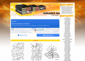 viragos-kifestok.kifesto1.hu