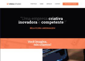 viragstudio.com.br