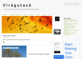 viragutazo.blogspot.hu