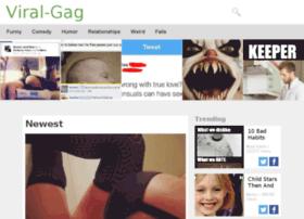 viral-gag.com