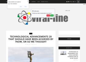 viral-line.com