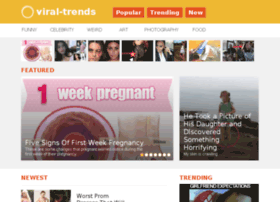 viral-trends.me