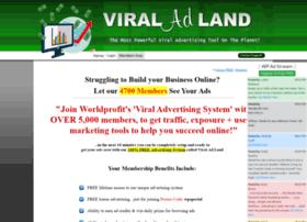 viraladland.com