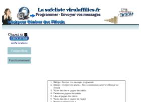 viralaffilies.fr