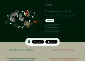 viralagenda.com
