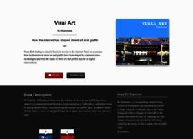 viralart.vandalog.com