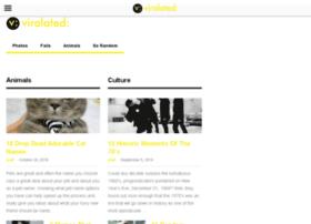 viralated.com
