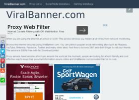 viralbanner.com