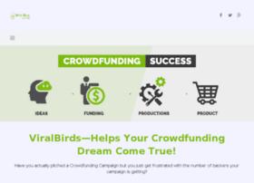 viralbirds.com