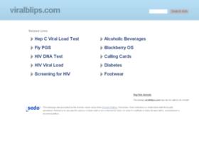 viralblips.com