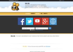 viralbox.net