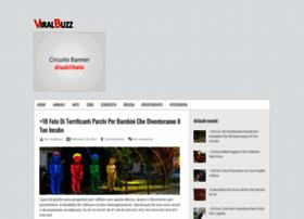 viralbuzz.altervista.org