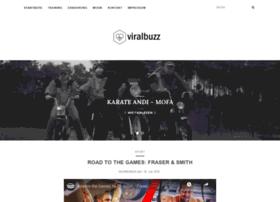 viralbuzz.de